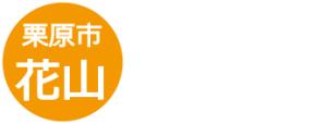 logo_main_04